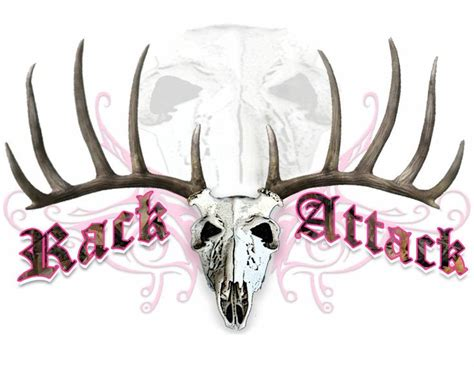 Rack Attack Coupons by 45 Best Images About Dixie Land Outdoors Apparel On