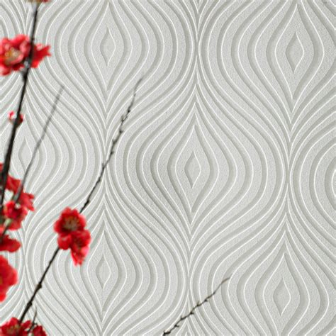 contemporary wallpaper contemporary wallpapers 2017 grasscloth wallpaper