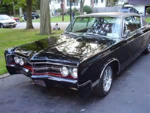 67 Chrysler 300 For Sale 1967 Chrysler 300 For Sale South Huntington New York