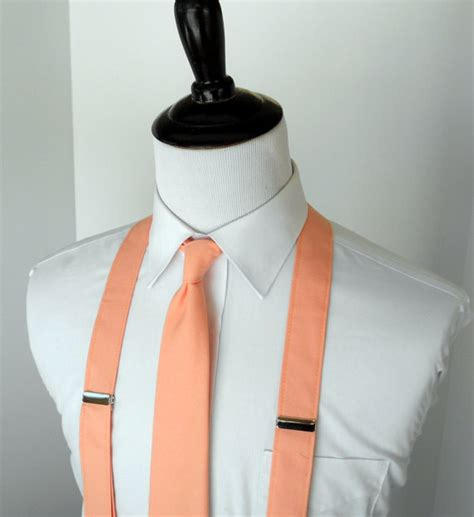 Cgm Swt Back Pink necktie and suspenders or standard width s youth easter 2 weeks
