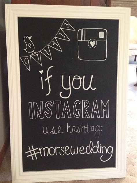 Gardening Hashtags 17 Best Images About Wedding On Michael Kors