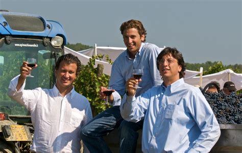fattoria la vialla speisekammer landwirtschaft im einklang mit der natur europ 228 ische