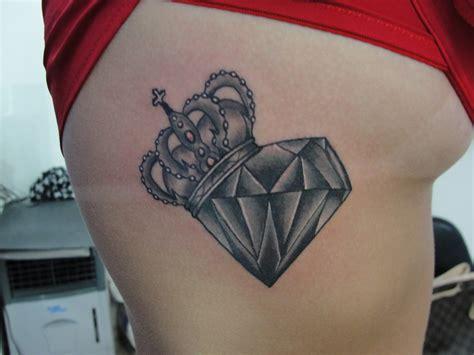 tattoo old school diamante significato arte na pele tattoo cuiaba setembro 2013