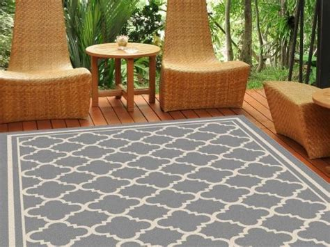 rugs for decks outdoor style rugs traditional deck louisville by rugs outlet