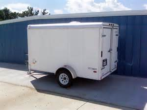 Fifth Wheel Truck Rental Near Me 10 Ton Bumper Pull Trailers Autos Post