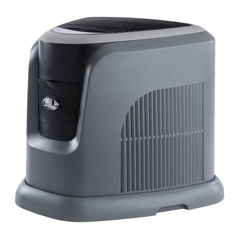 evaporative humidifiers and whole house humidifier units