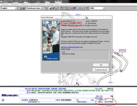 Mhh Auto by Mhhauto Invitation Code Autos Post