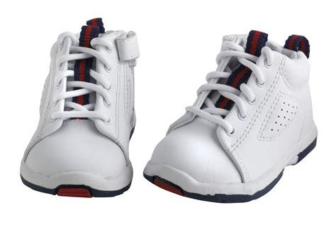 boy sneakers baby boy s steps sneaker wonders white