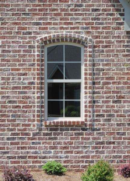 trendy apartment building exterior brick window  ideas