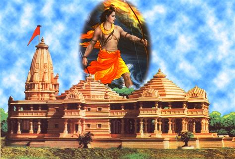 who is ram in hinduism the temple of ram in hindu scriptures islam and hinduism