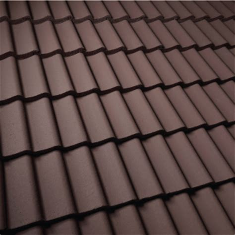 russell roof tiles | high quality roofing solutions