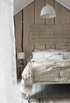 vintage inspirierte schlafzimmer 1000 images about bedroom on traditional