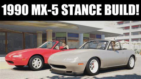 car maintenance manuals 1990 mazda mx 5 lane departure warning service manual removing headliner on a 1990 mazda mx 5 1990 mazda mx 5 gameplay forza