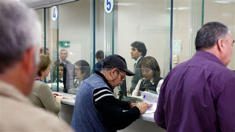 cuando se cobra el bono para las coop argentina trabaja 2016 bono marzo 2018 191 hasta cu 225 ndo se puede cobrar el aporte