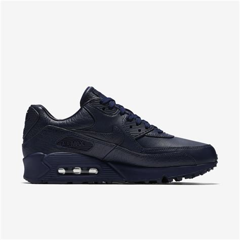 Nike Airmax90 For nike air max 90 shoes for