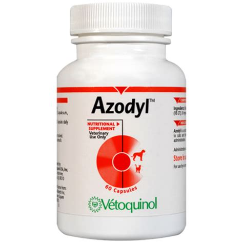 azodyl for dogs rood and riddle veterinary pharmacy