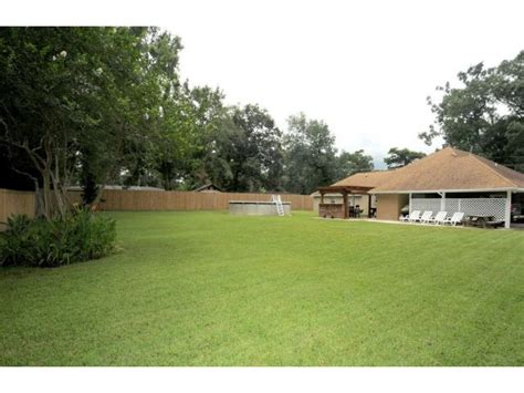 baton rouge bed and breakfast baton rouge clothing optional bed and breakfast vacation classifieds reviewresorts