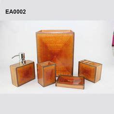 argos bathroom accessories orange bathroom accessories argos image mag