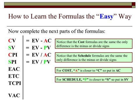 python tutorial in tamil pdf learn python the easy way pdf seodiving com