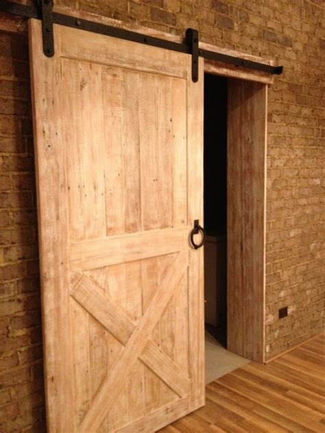 Barn Doors Interior by Barn Doors Traditional Interior Doors Nashville By