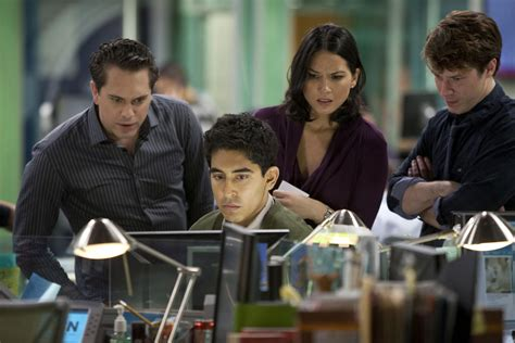 The News Room by The Newsroom 2012 Images The Newsroom Hd Wallpaper And Background Photos 33579673