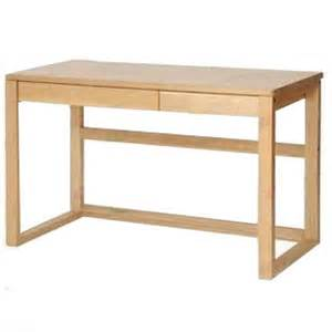 Clean Lines was 420 rmb now 350 rmb muji style pine desk bought for