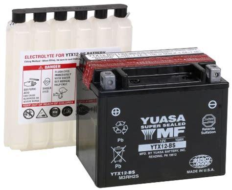 Suzuki Boulevard M50 Battery Cap Spray Hvlp Up To 70 Dailydealspro