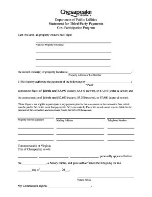 third agreement template 100 repayment agreement template repayment contract