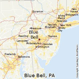 pöbel best places to live in blue bell pennsylvania