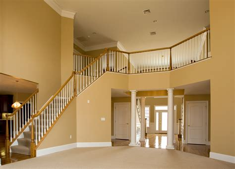 interior home painting pictures best interior paint colors home interior paint color