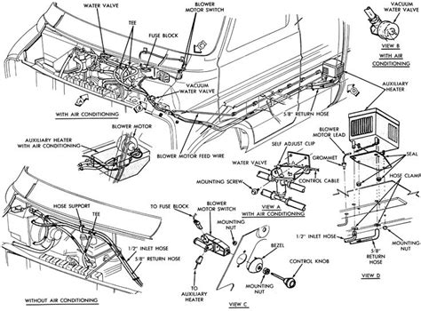 motor repair manual 1997 dodge avenger transmission control diagram 2000 dodge durango engine 10 charts free diagram images diagram 2000 dodge durango