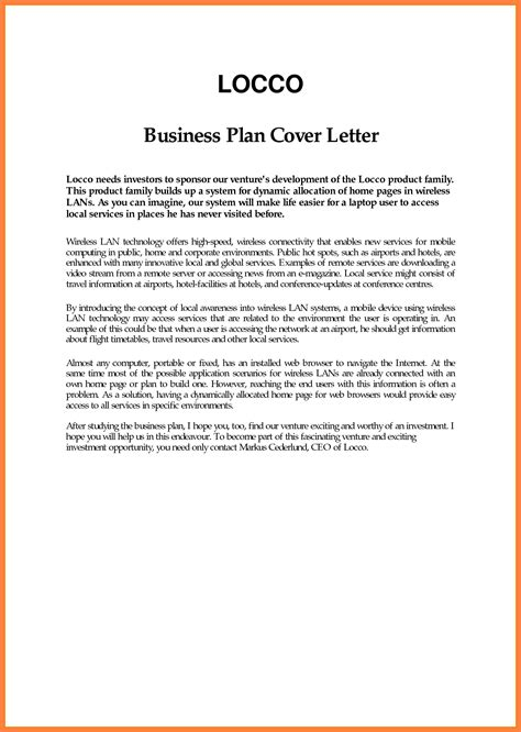 cover letter company introduction 28 images 8 best