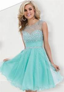 23 stunning winter formal dresses teen