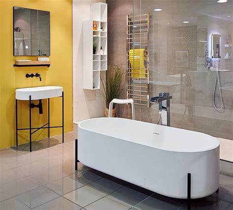 desain kamar mandi rumah mewah desain kamar mandi bambu desain kamar mandi sederhana