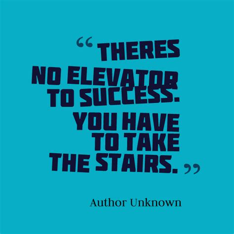 Quotes For Students Motivational Quotes For Students Quotesgram