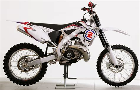 cz motocross bikes historic cz brand returns to dirt biking ride expeditions