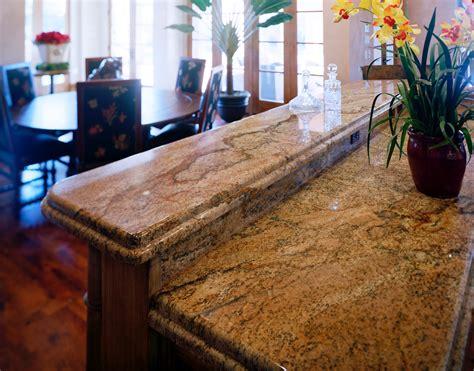 granite countertops houston prices 100 granite countertops houston home bathroom