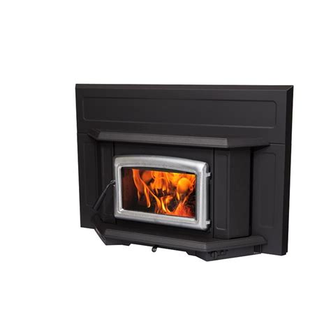 Pacific Energy Fireplace Insert by Pacific Energy Insert Wood Fireplace Insert