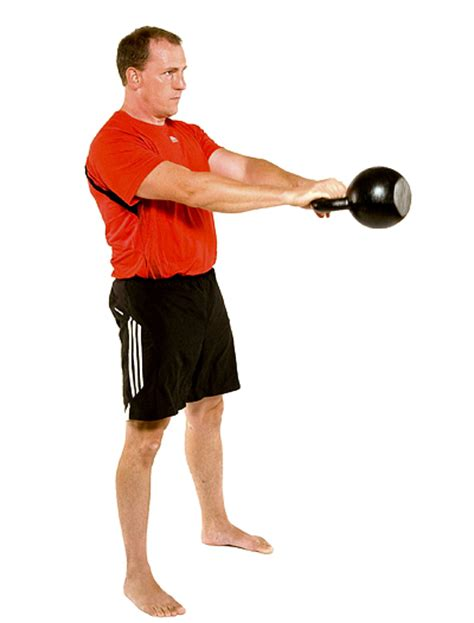 kettlebell 2 hand swing a new way to look at balance functional movement systems