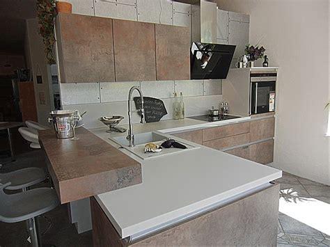 keramik arbeitsplatte küche k 252 che keramik f 252 r k 252 che keramik f 252 r k 252 che and keramik