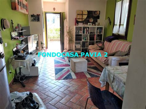 appartamenti in vendita a pavia da privati appartamenti pavia 2 in vendita