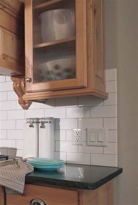 kitchen cabinet light rail 161 best i mountain resort style images on pinterest