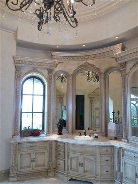 mediterranean bathroom design mediterranean bathroom design pictures remodel decor