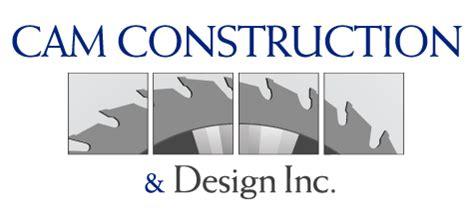 kamali design home builder inc kamali design home builder inc 28 images decks more