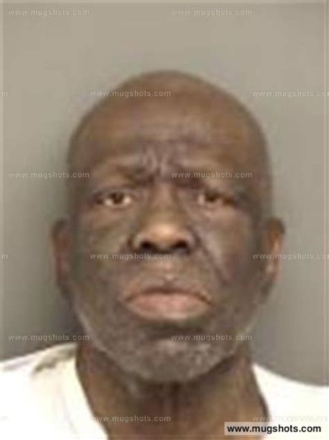 Montgomery County Arrest Records Tx Robert E Cartwright Mugshot Robert E Cartwright Arrest
