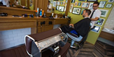 barber chair price in dubai julian s barbershop barber shop in dubai