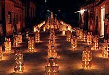 candele chion quimbaya quind 237 o