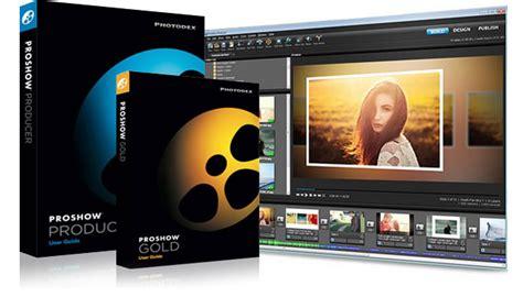 proshow gold full version software free download proshow producer 7 crack registration key download full