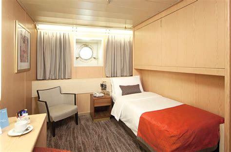 Single Cabins Cruise Ships by Deck Deck 9 Of The Ship Marella Thomson Marella