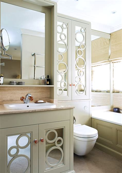 Woodstock Bathroom Furniture Woodstock Bathroom Furniture 28 Images Calypso Bathroom Furniture Calypso Bathroom